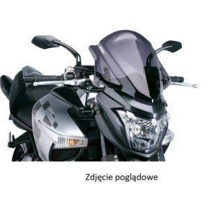 owiewka-puig-do-suzuki-b-king-08-11-niebieska-monsterbike-pl