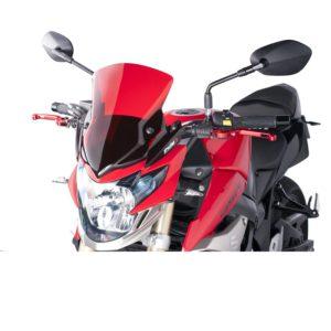 owiewka-puig-do-suzuki-gsr750-11-16-czerwona-monsterbike-pl