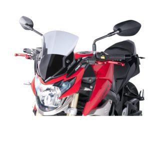 owiewka-puig-do-suzuki-gsr750-11-16-lekko-przyciemniana-monsterbike-pl