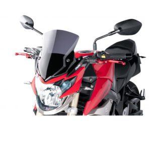 owiewka-puig-do-suzuki-gsr750-11-16-mocno-przyciemniana-monsterbike-pl