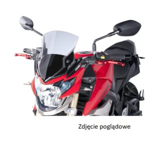 owiewka-puig-do-suzuki-gsr750-11-16-przezroczysta-monsterbike-pl