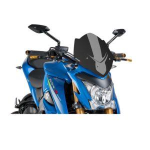 owiewka-puig-do-suzuki-gsx-s1000-15-20-karbonowa-monsterbike-pl