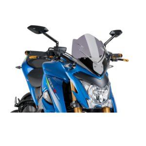 owiewka-puig-do-suzuki-gsx-s1000-15-20-lekko-przyciemniana-monsterbike-pl