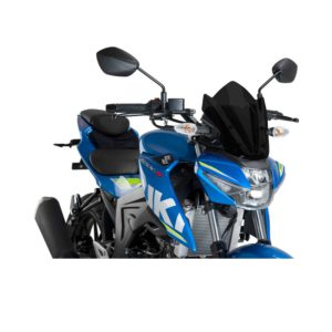 owiewka-puig-do-suzuki-gsx-s125-17-20-czarna-monsterbike-pl