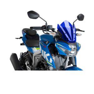 owiewka-puig-do-suzuki-gsx-s125-17-20-niebieska-monsterbike-pl