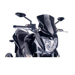 owiewka-puig-do-suzuki-inazuma-250-13-17-czarna-monsterbike-pl