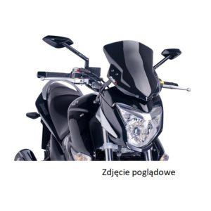 owiewka-puig-do-suzuki-inazuma-250-13-17-czerwona-monsterbike-pl