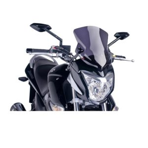 owiewka-puig-do-suzuki-inazuma-250-13-17-mocno-przyciemniana-monsterbike-pl