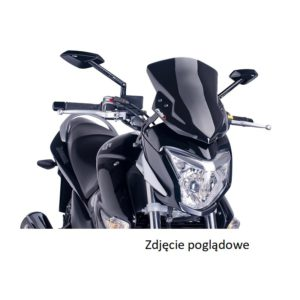 owiewka-puig-do-suzuki-inazuma-250-13-17-niebieska-monsterbike-pl