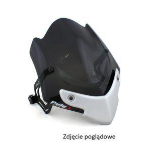 owiewka-puig-do-suzuki-sfv650-gladius-09-15-przezroczysta-monsterbike-pl