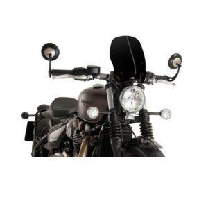 owiewka-puig-do-triumph-bonneville-bobber-17-20-czarna-monsterbike-pl