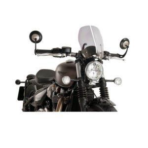 owiewka-puig-do-triumph-bonneville-bobber-17-20-lekko-przyciemniana-monsterbike-pl