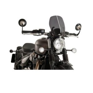 owiewka-puig-do-triumph-bonneville-bobber-17-20-mocno-przyciemniana-monsterbike-pl