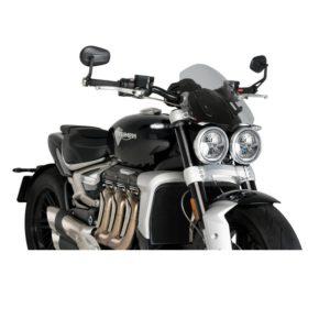 owiewka-puig-do-triumph-rocket-3-20-lekko-przyciemniana-monsterbike-pl