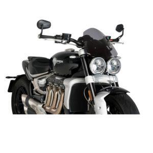 owiewka-puig-do-triumph-rocket-3-20-mocno-przyciemniana-monsterbike-pl