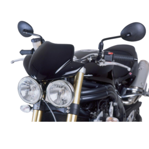 owiewka-puig-do-triumph-speed-triple-05-10-street-triple-r-08-10-czarna-monsterbike-pl