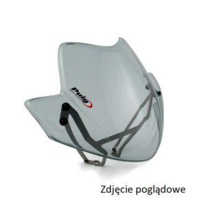 owiewka-puig-do-triumph-speed-triple-05-10-street-triple-r-08-10-przezroczysta-monsterbike-pl