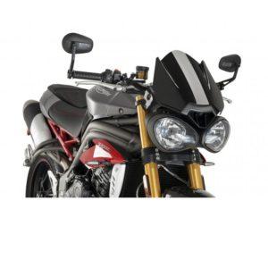 owiewka-puig-do-triumph-speed-triple-r-16-20-czarna-monsterbike-pl
