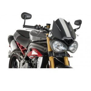owiewka-puig-do-triumph-speed-triple-r-16-20-karbonowa-monsterbike-pl