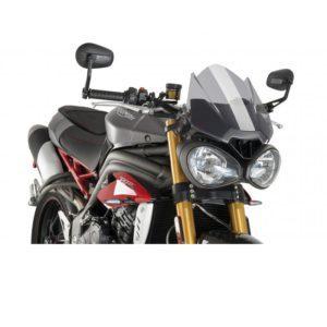 owiewka-puig-do-triumph-speed-triple-r-16-20-lekko-przyciemniana-monsterbike-pl