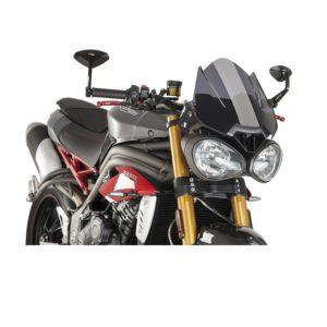 owiewka-puig-do-triumph-speed-triple-r-16-20-mocno-przyciemniana-monsterbike-pl