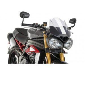 owiewka-puig-do-triumph-speed-triple-r-16-20-przezroczysta-monsterbike-pl