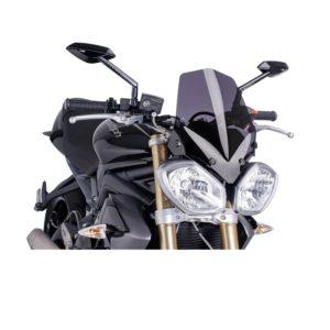 owiewka-puig-do-triumph-speed-triple-street-triple-11-15-mocno-przyciemniana-monsterbike-pl