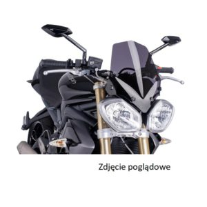 owiewka-puig-do-triumph-speed-triple-street-triple-11-15-przezroczysta-monsterbike-pl