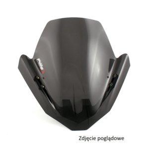 owiewka-puig-do-yamaha-fz1-n-06-16-czerwona-monsterbike-pl