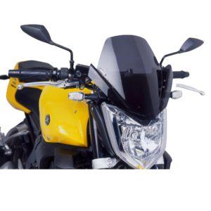 owiewka-puig-do-yamaha-fz1-n-06-16-mocno-przyciemniana-monsterbike-pl