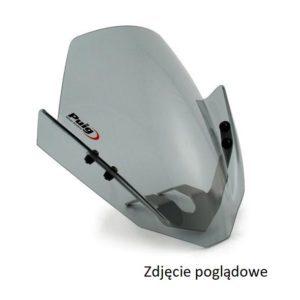 owiewka-puig-do-yamaha-fz1-n-06-16-przezroczysta-monsterbike-pl