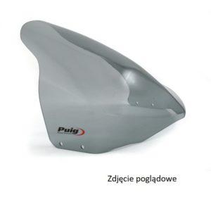 owiewka-puig-do-yamaha-fz6-n-04-06-przezroczysta-monsterbike-pl