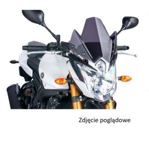 owiewka-puig-do-yamaha-fz8-n-10-16-czarna-monsterbike-pl