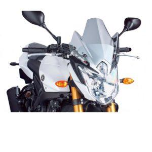 owiewka-puig-do-yamaha-fz8-n-10-16-lekko-przyciemniana-monsterbike-pl