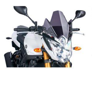 owiewka-puig-do-yamaha-fz8-n-10-16-mocno-przyciemniana-monsterbike-pl