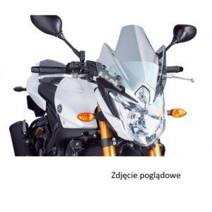 owiewka-puig-do-yamaha-fz8-n-10-16-przezroczysta-monsterbike-pl
