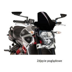 owiewka-turystyczna-puig-do-aprilia-shiver-750-07-09-900-17-20-karbonowa-monsterbike-pl