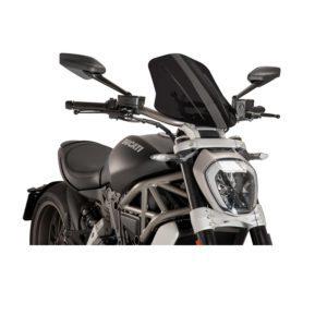 owiewka-turystyczna-puig-do-ducati-x-diavel-16-18-czarna-monsterbike-pl