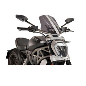 owiewka-turystyczna-puig-do-ducati-x-diavel-16-18-lekko-przyciemniana-monsterbike-pl