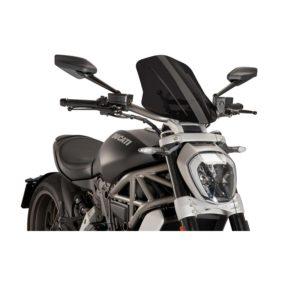 owiewka-turystyczna-puig-do-ducati-x-diavel-16-18-mocno-przyciemniana-monsterbike-pl