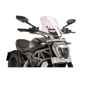 owiewka-turystyczna-puig-do-ducati-x-diavel-16-18-przezroczysta-monsterbike-pl