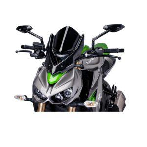 owiewka-turystyczna-puig-do-kawasaki-z1000-r-14-20-czarna-monsterbike-pl