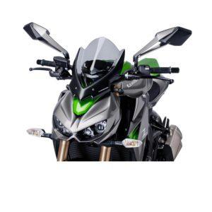 owiewka-turystyczna-puig-do-kawasaki-z1000-r-14-20-lekko-przyciemniana-monsterbike-pl