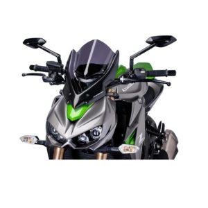 owiewka-turystyczna-puig-do-kawasaki-z1000-r-14-20-mocno-przyciemniana-monsterbike-pl
