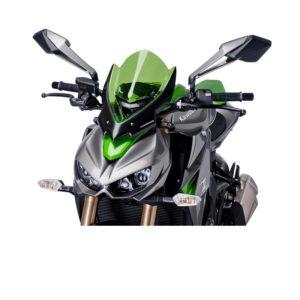 owiewka-turystyczna-puig-do-kawasaki-z1000-r-14-20-zielona-monsterbike-pl