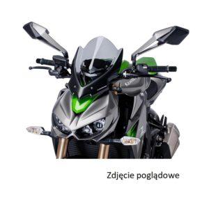 owiewka-turystyczna-puig-do-kawasaki-z1000-r-14-20-żółta-monsterbike-pl