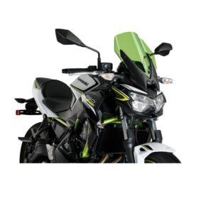 owiewka-turystyczna-puig-do-kawasaki-z650-20-zielona-monsterbike-pl