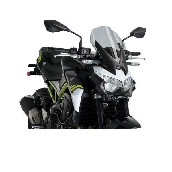 owiewka-turystyczna-puig-do-kawasaki-z900-20-lekko-przyciemniana-monsterbike-pl