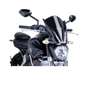 owiewka-turystyczna-puig-do-yamaha-mt-07-14-17-czarna-monsterbike-pl