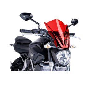 owiewka-turystyczna-puig-do-yamaha-mt-07-14-17-czerwona-monsterbike-pl